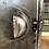 Thumbnail: Industrieel werkbankje