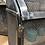 Thumbnail: Industriële kast