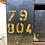 Thumbnail: Militaire werkbank