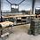 Thumbnail: Industriële werkbank xxl