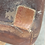 Thumbnail: Antieke turnbokken