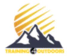 Logo T4O.jpg