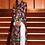 Thumbnail: ZARA DRESS