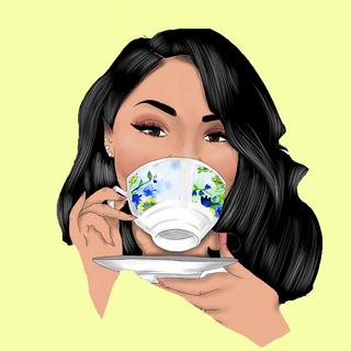 felicitea Tea Logo .png