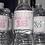 Thumbnail: Water Bottle Labels