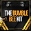 Thumbnail: The BUMBLE BEE Design Kit