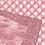 Thumbnail: Felicitea Digital Lab |BLUSH COLLECTION