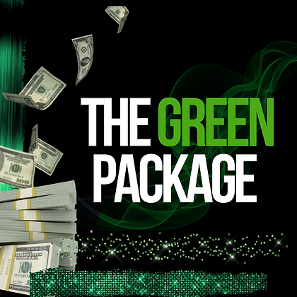 the GREEN  package