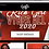 Thumbnail: Website Development