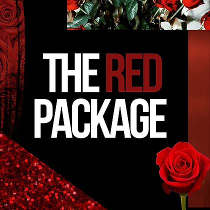 The Red Package