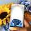 Thumbnail: Snap Chat Filters
