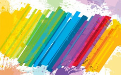 abstract-rainbow-background-239623