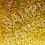 Thumbnail: GOLD DESIGNKit