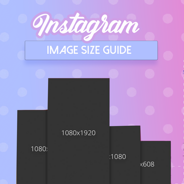 photo guide.png