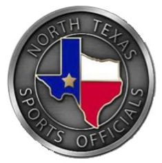 NTSO Logo.jpg