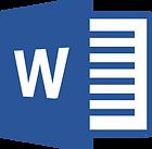 Microsoft-Word-logo-500x491.png