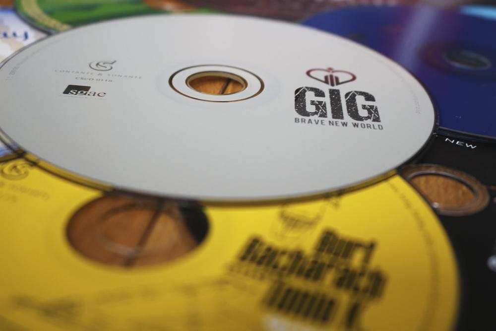 GIG12