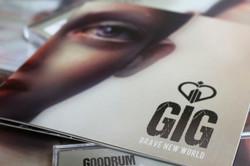 GIG14