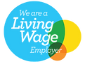 Living-Wage-Logo_edited.png