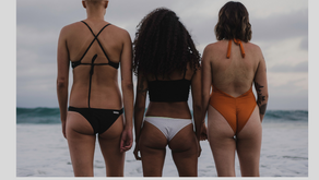 9 Questions To Ask Yourself About Body Image