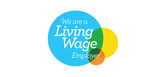 Living-Wage-Logo.jpg