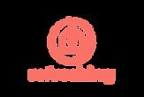 Refreshing_logo1.png