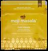 Moji-Masala-Packet-05.png