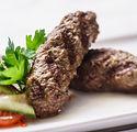 Shutterstock Cooked Seekh Kebab.jpg