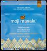 Moji-Masala-Packet-07.png