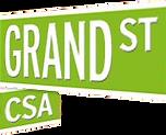 Grand-Street-CSA-logo-2018.png