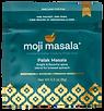 Moji-Masala-Packet-17.png