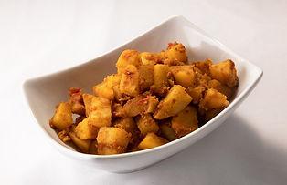 Potato Main.jpg