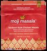 Moji-Masala-Packet-29.png
