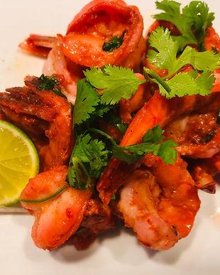Chef Rosh Tandoori Shrimp.jpeg