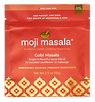 Moji-Masala-Packet-11.png