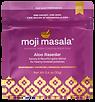 Moji-Masala-Packet-03.png