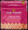 Moji-Masala-Packet-23.png