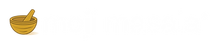Moji-masala_logo-horizontal_white-01.png