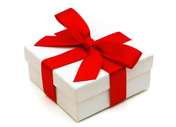 Pescatarian Gift Box