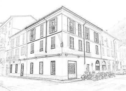1. foto orologio vista palazzo DEF LOGO.jpg