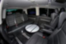 Transporter Interior.jpg