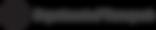 DOT-logo1.png