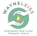 WayneLeiss.png