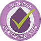 certified-site.png