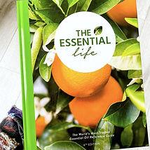 doterra+essential+life+book.jpg