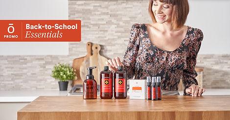 August Back to School Essentials_Horizontal-Ads1-100.jpg