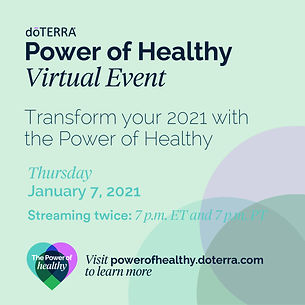 Power of healthy 3.jpg