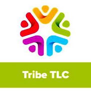 Tribe TLC.jpg