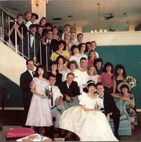 UWP castmates @ Yuki & Pete's Wedding.jpg