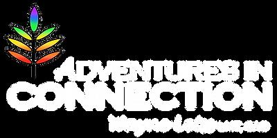 Wayne Leiss Logo